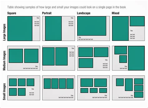 grid layout horizontal grid system what is a grid system the vertical and