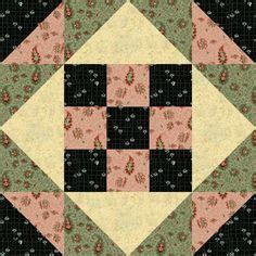 1 quilts blocks and patterns on quilt blocks