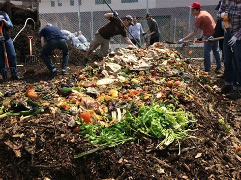 guide  composting      west chase
