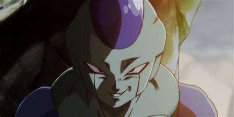 anoboy dragon ball super 107 dragon ball super 201 pisode 107 r 233 sum 233 dragon ball super