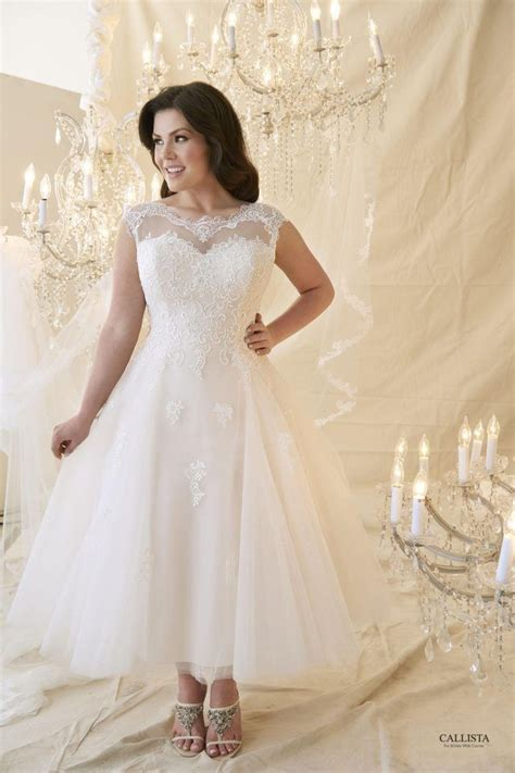 50 s style wedding dresses plus size best 25 50s wedding dresses ideas on pinterest bodas