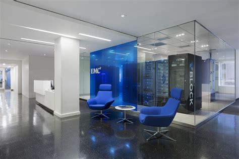 design guidelines for office office interior design standards smma