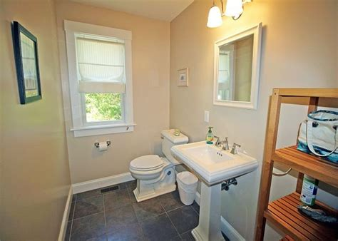 beautiful four bedroom home with central air conditioning updated 2019 tripadvisor oak