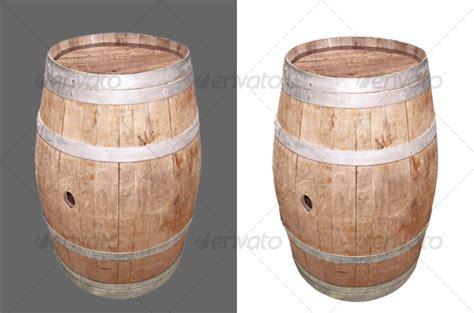 Papercraft Wine Barrel Template 187 Blobernet Com Wooden Barrel Template