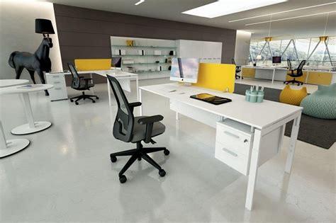 layout ruang kantor terbuka blog ipapa informasi dan tips kantor serta properti lainnya