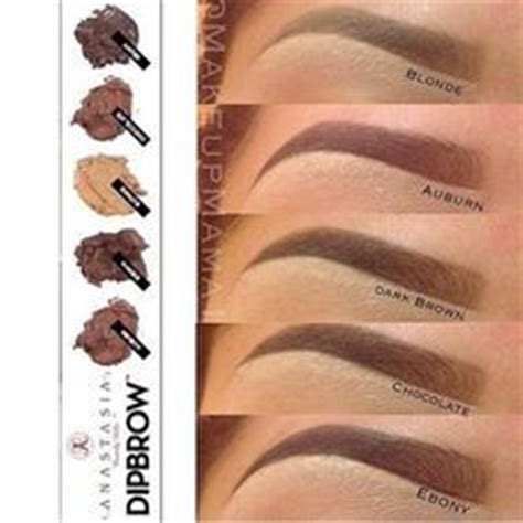 Abh Beverly Brow Definer Original Usa 1000 images about beverly on