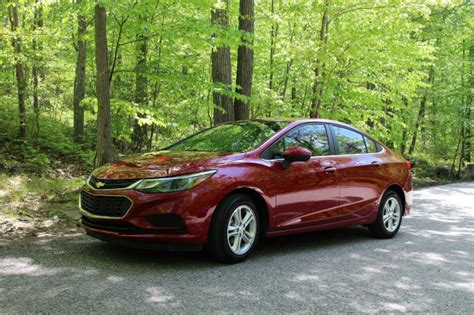 chevrolet cruze automatic gearbox 2017 chevrolet cruze diesel fuel economy review for