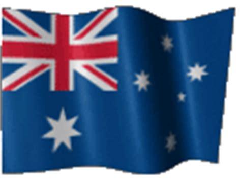 jetpack flyboard jetovator adventures hire australia