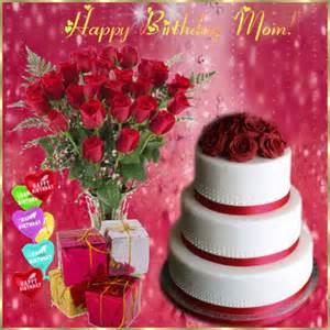happy birthday mom picture 131641316 blingee com