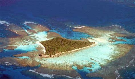 kelefesia island tonga south pacific private islands  sale