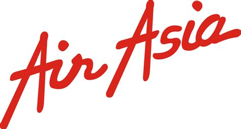 airasia logo the carry on luggage size limits for every major airline