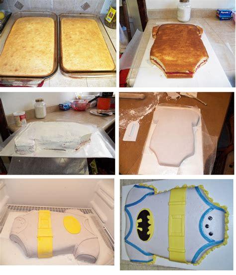 onesie template for baby shower cake best 25 onesie cake ideas on pinterest baby party