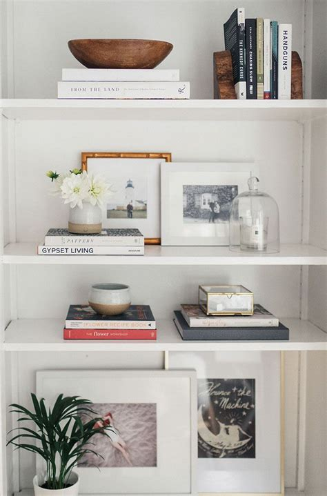 shelves around bed bedrooms pinterest girls built step inside a dreamy 1940s sausalito california home