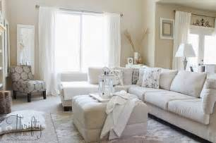 neutral living room ideas 35 stylish neutral living room designs digsdigs