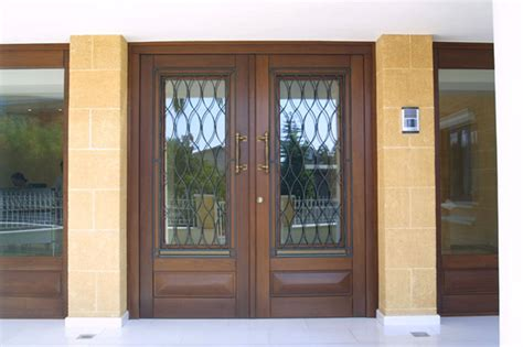 main entrance door doors awesome main entrance door main doors home