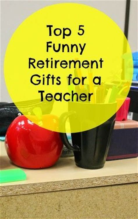 17 best images about best funny retirement gifts for a