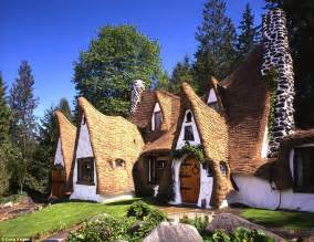 storybook homes storybook style architecture developed in los angeles
