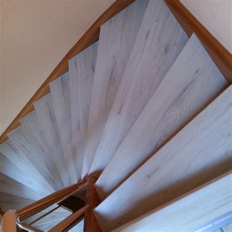 holzboden streichen ohne schleifen holztreppe streichen treppe streichen novericcom for with