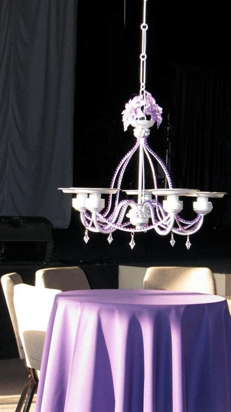 17 Best Images About Repurpose Chandeliers On Pinterest Repurposed Chandelier