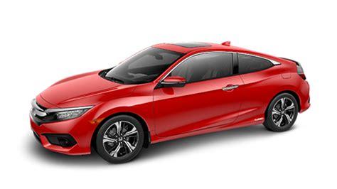Www Honda Honda Canada Official Automotive Website