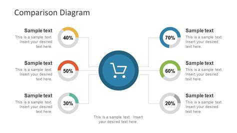 market analysis ppt template industry analysis powerpoint template slidemodel