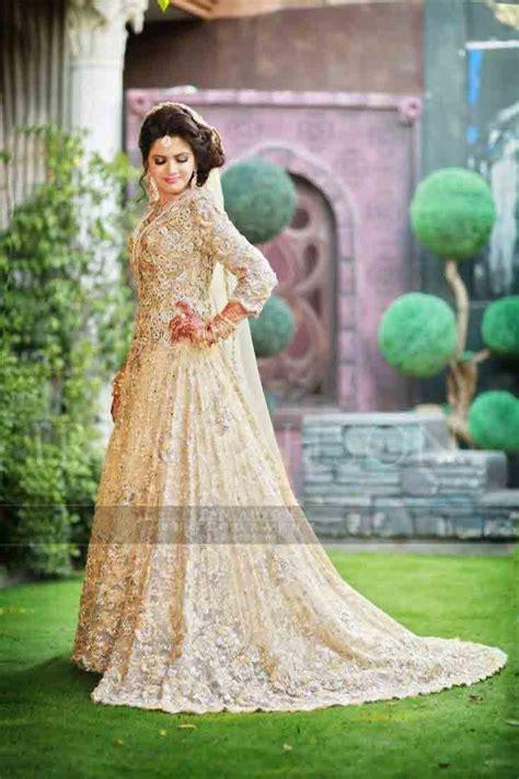 Bungalie Maxi bridal maxi dress designs 2018 fashioneven