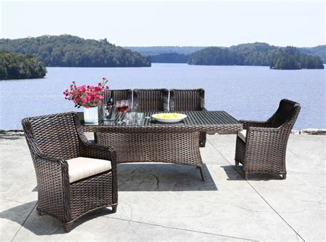 patio furniture patio furniture cabana coast