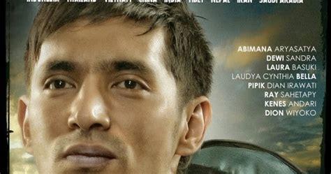 film menjelang kiamat download film haji backpacker 2014 brrip full movie