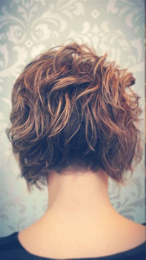 stylist back view short pixie haircut hairstyle ideas 40 stylist back view short pixie haircut hairstyle ideas 11