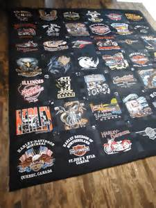 31 best harley davidson quilts images on