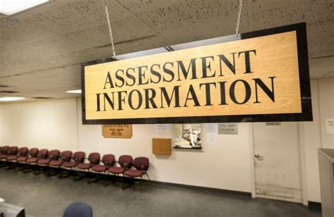 Nassau County Assessor S Office by Nassau County Extends Tax Grievance Deadline Until March