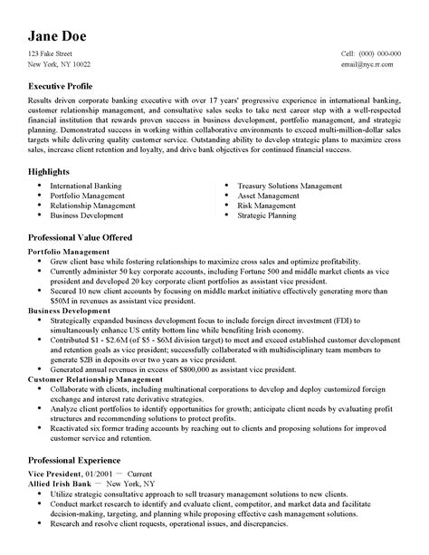 Dealership Finance Manager Sle Resume by Fresh Auto Finance Manager Sle Resume Resume Daily