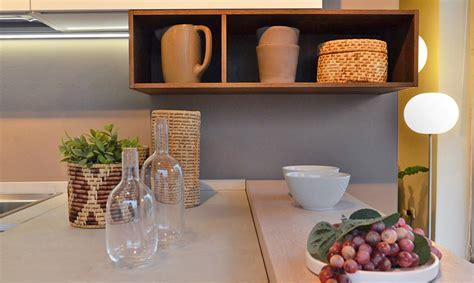 lissone arredamento mobili lissone camerette soggiorni cucine lissone dassi