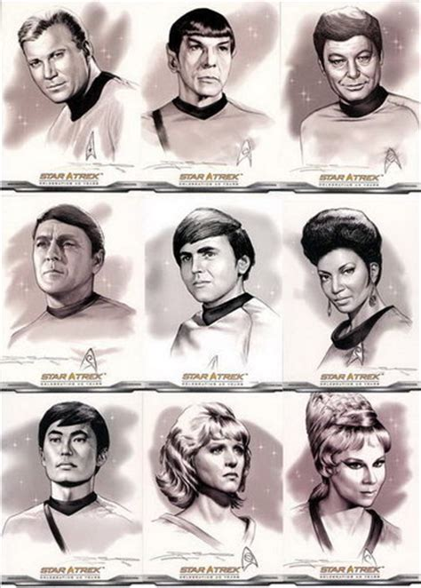 trek fan series trek the original series images trek tos fan