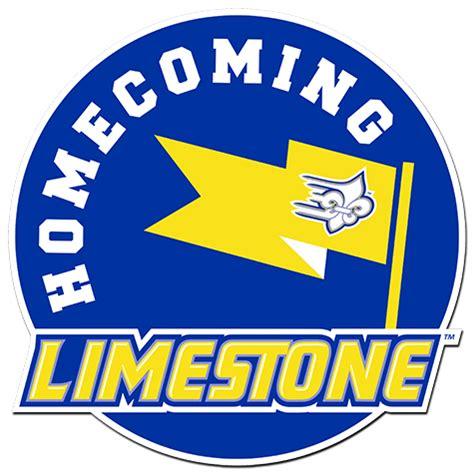 Limestone Mba Tuition by Homecoming South Carolina Limestone College