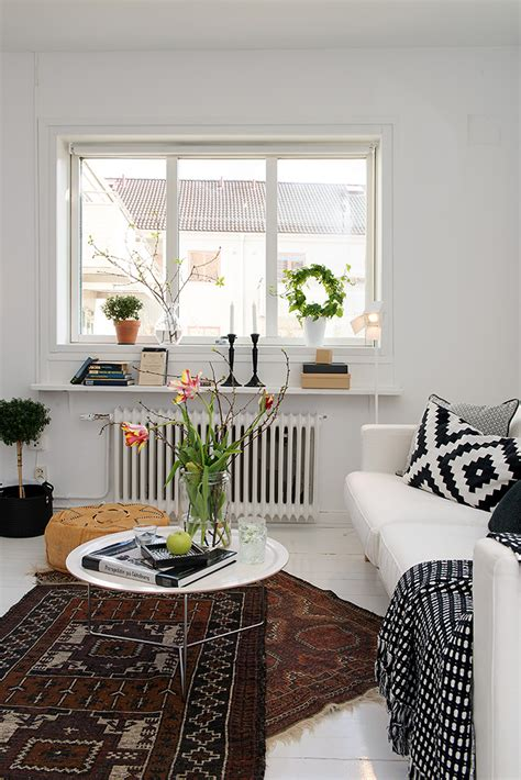 small apartment sweden archives arquitectura scandinavian design archives arquitectura