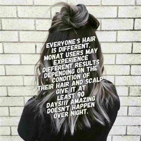 30 Day Hair Detox Hair by 11 Best Monat Images On Your Hair 30 Day And