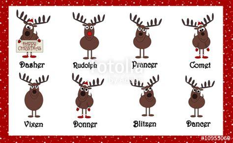 like glue testo reindeer treats adventures of a busy