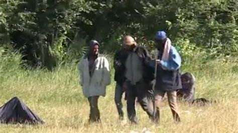 refugee rape refugee women raperefugee women lape