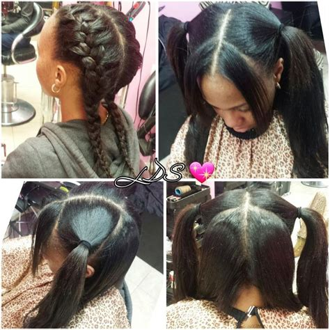 the best sew ins in indianapolis 17 best images about hairstyles weave on pinterest vixen