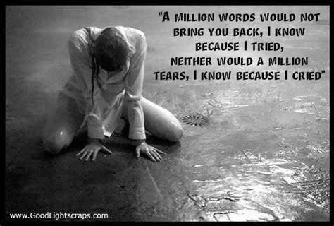 you are not broken and neither is the world broken heart quotes 594 quotes on images page 83 quotespictures com