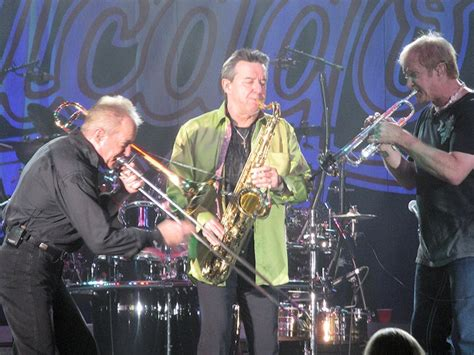 chicago horn section the retroist retro blog and podcast