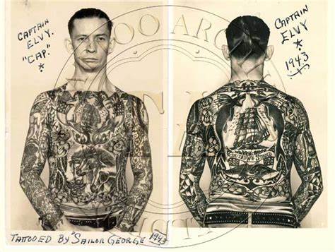 navy tattoo history the art of a sailor tattoos and scrimshaw in san diego