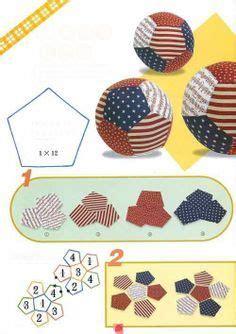 Patchwork Decke Einfassen by Pech Tutorial Patchworkdecke Teil 4 Das Einfassen