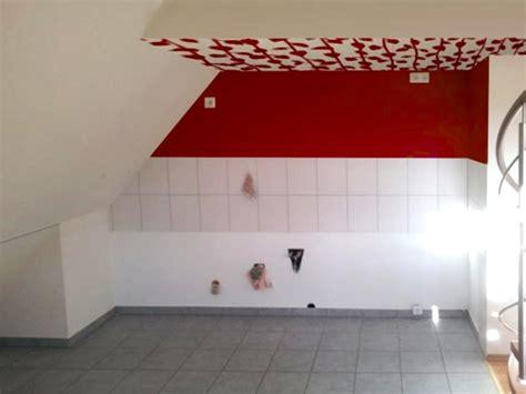 land küche dekorieren ideen ideen k 252 che malern ideen k 252 che malern or k 252 che malern