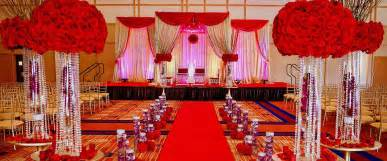 wedding stage decoration wedding decorators in pondicherry chennai tamilnadu
