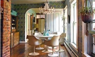 70s home design interiors get your 70s groove on life and style the guardian