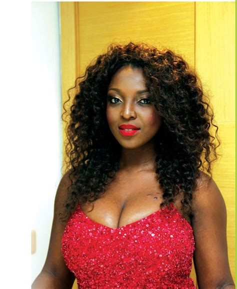biography of yvonne okoro quot men lack confidence to ask me out quot says ghanaian actress