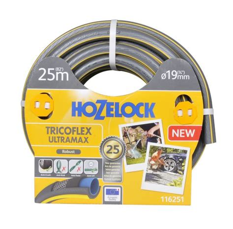 Meteran Plat Tekiro 5 Meter X 19 Mm Measurement hozelock tuinslang tricoflex 19mm 25m kopen hozelock dealer