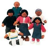 therapy dolls images   dolls kids playing